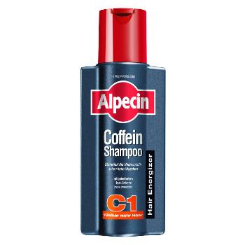 alpecin koffein shampoo c1 k b alpecin billigt her. Black Bedroom Furniture Sets. Home Design Ideas