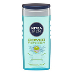 dk/1693/1/nivea-for-men-bodyshampoo-power-refresh