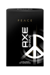 dk/1817/1/axe-after-shave-peace