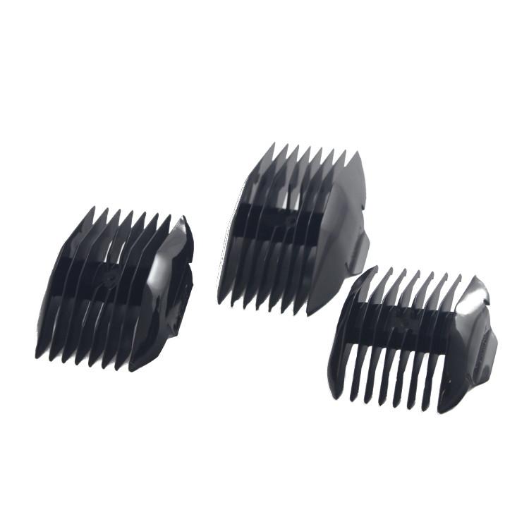 Køb Panasonic Hårtrimmer ER-1411 billigt hos nohea 8fedc8256d589