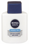dk/1878/1/nivea-for-men-after-shave-balm-mild-1