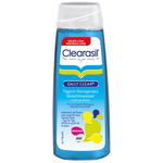 dk/1896/1/clearasil-daily-care-ansigtsvand