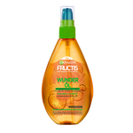 dk/1941/1/garnier-plejespray-fructis-marvelous-oil-heat-protect
