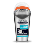 dk/2009/1/loreal-men-expert-deo-roll-on-fresh-extreme