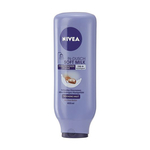 dk/2025/1/nivea-in-shower-body-milk-soft