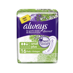 dk/2138/1/always-discreet-inkontinens-small-plus