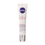 dk/2151/1/nivea-ojencreme-cellular-perfect-skin