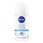 dk/2233/1/nivea-deo-roll-on-fresh-natural