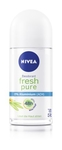 dk/2234/1/nivea-deo-roll-on-fresh-pure