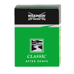 dk/2291/1/wilkinson-after-shave-classic
