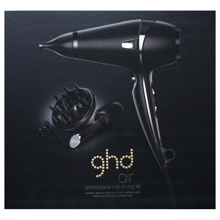 Rask Køb GHD Air Føntørrer Professional Kit billigt hos nohea BZ-26