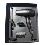 dk/2338/1/ghd-curve-dry-curl-gift-set