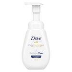 dk/2389/1/dove-showerfoam-deeply-nourishing