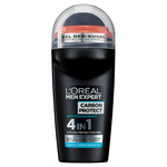 dk/2464/1/loreal-men-expert-deo-roll-on-carbon-protect