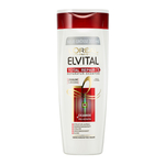 dk/2473/1/loreal-elvital-shampoo-total-repair-5-300ml