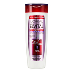 dk/2482/1/loreal-elvital-shampoo-total-repair-extreme-300ml