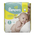 dk/2494/1/pampers-premium-protection-new-baby-str-1-2-5kg