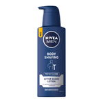 dk/2515/1/nivea-men-body-after-shave-lotion