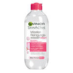 dk/2554/1/garnier-micellar-tonic-all-in-one