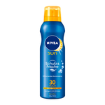 dk/2633/1/nivea-protect-refresh-cooling-solspray-spf-30