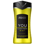 dk/2654/1/axe-bodyshampoo-you-clean-fresh