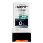 dk/2666/1/loreal-men-expert-body-shampoo-hydra-sensitive