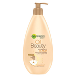 dk/2671/1/garnier-body-milk-beauty-oil