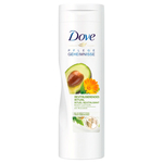 dk/2679/1/dove-body-lotion-rituals-avocado