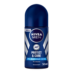 dk/2701/1/nivea-men-deo-roll-on-protect-care