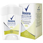 dk/2704/1/rexona-deo-creme-maximum-protection-stress-control