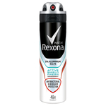 dk/2705/1/rexona-men-deodorant-active-shield-fresh