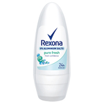 dk/2707/1/rexona-deo-roll-on-pure-fresh