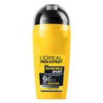 dk/2708/1/loreal-men-expert-deo-roll-on-invincible-sport