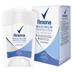 dk/2711/1/rexona-deo-creme-maximum-protection-clean-scent