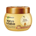 dk/2758/1/garnier-ultimate-blends-haarkur-honey