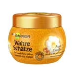 dk/2760/1/garnier-ultimate-blends-haarkur-argan-camelia