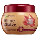 dk/2763/1/garnier-ultimate-blends-haarkur-maple