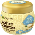 dk/2764/1/garnier-ultimate-blends-haarkur-argan-almond