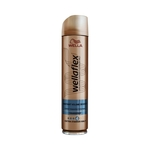dk/2831/1/wella-haarspray-instant-volume-boost-extra-strong