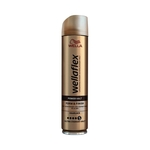 dk/2832/1/wella-haarspray-form-finish-ultra-strong