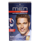 dk/2903/1/schwarzkopf-men-perfect-anti-grey-dark-blonde-40