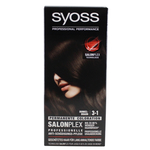 dk/2949/1/syoss-coloration-3-1-dark-brown