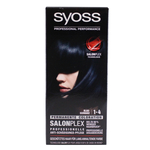 dk/2950/1/syoss-coloration-1-4-blue-black