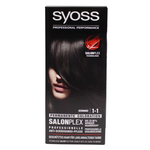 dk/2951/1/syoss-coloration-1-1-black