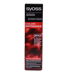dk/2954/1/syoss-color-refresher-foam-red