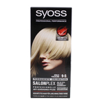 dk/2956/1/syoss-coloration-9-5-cold-pearlblonde