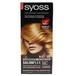 dk/2957/1/syoss-coloration-8-7-honeyblonde