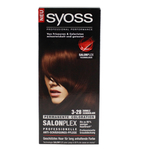 dk/2958/1/syoss-coloration-3-28-dark-chocolate