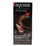 dk/2959/1/syoss-coloration-6-8-dark-blonde