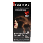 dk/2961/1/syoss-coloration-4-8-chocolate